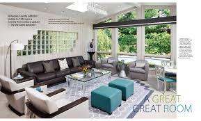 Ron Nathan Interior Design Group Wyckoff Nj 2 Interior Decorator New Jersey