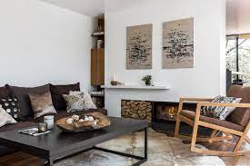 interior design trends to look forward