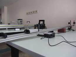 fizik 101 lab