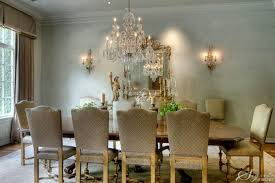plaster wall treatment done by segreto finishes in houston the creativity exchange