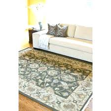 what size area rug for living room what size area rug for living room special treatment