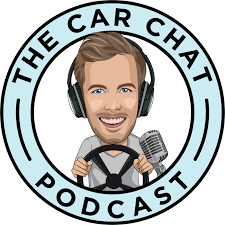 Car Chat
