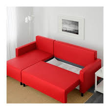 all s sofa bed with chaise