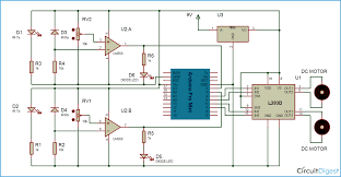 arduino connection diagram with electrical wiring diagrams wenkm com reading electrical schematics for dummies at How To Follow Electrical Wiring Diagram