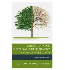 essays on sustainable development sustainable development essays get help from