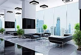 Image Anime Yeele Office Backdrops 5x4ft 15 12m Company Commercial Street Floorto Amazoncom Amazoncom Yeele Office Backdrops 5x4ft 15 12m Company