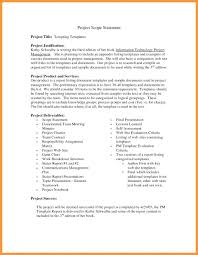 design statement of work 038 cool interior design scope of work template example