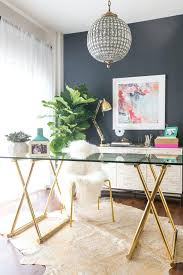 office in dining room. Cute Office Home Ideas Transforming Dining Room Into Turned Design In