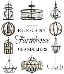 f46b0f7414a96247c2a41d7d17e6213f rustic chandelier living room lamps plus chandelier