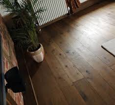simple wood floor designs.  Simple How To Choose Wood Flooring For The Floor Decoration  Simple Tips On  Choosing Wooden Floor Inside Designs