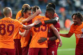 Galatasaray, Fenerbahçe advance to UEFA Europa League group stage