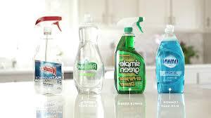 how to care for quartz countertops cleaning quartz com