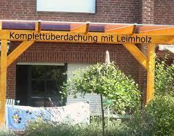 Bank Gartendeko Gartenbank Beton Selber Bauen Machen U