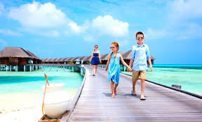 Famliy Holiday Top Long Haul Holiday Destinations For Families The Travel