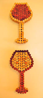 diy wine cork craft projects snappy pixels in wine smothery