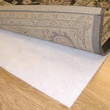 rug grip anti slip mat reduce creep help stop slipping 0 7m x 2m 2 6 x