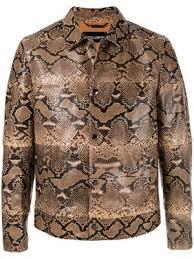 Купить мужские <b>куртки Dolce & Gabbana</b> в интернет-магазине ...