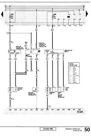 2012 audi a6 engine diagram wiring diagram libraries 2001 audi wiring diagram wiring diagrams schemaaudi ac wiring diagram wiring diagrams schema 1998 audi a6