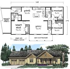 best ranch home plans 2017 awesome premier homes floor plans awesome 2982 best floorplans