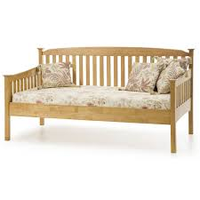 daybeds under 200 daybed couches day bed frame