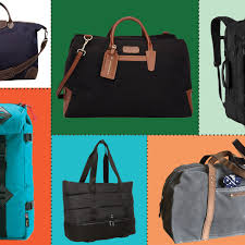 what are the best weekender bags