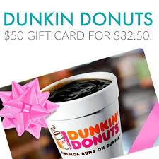 dunkin donuts gift card balance check check gift card balance on dunkin donuts gift card