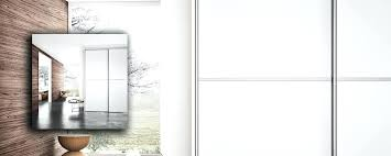 plain white interior doors. Plain White Interior Doors Gallery Of Popular With Cheap Door