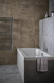Bathroom Burlington Ideas Impressive Design Ideas
