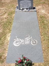 "William Leslie ""Billy"" Macon (1988-2004) - Find A Grave Memorial"