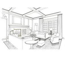 interior design bedroom drawings. Interior Design Bedroom Drawings