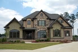 The Benefits of Luxury Homes   Dodson Custom Homescustom homes plans