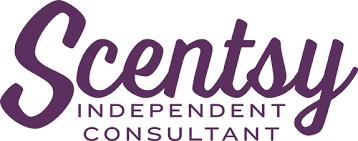 Scentsy Logos
