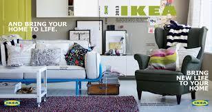ikea furniture catalog. Lots Of Inpration, New Ideas, Solutions And Products Ikea Furniture Catalog