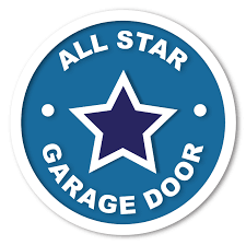 all star garage door