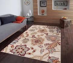 photo 1 of 3 crate and barrel area rug awesome design 1 coffee tables pottery barn kitchen