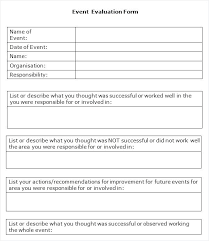 Meeting Summary Sample Meeting Summary Report Template Trip Example Post Conference Tem