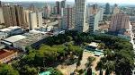 imagem de Uberlândia Minas Gerais n-15