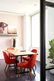 ptc students quotalloquot google pittsburgh. Office Decor Dining Room. Simple Room Combo Furniture Wetseal Renovation With West Ptc Students Quotalloquot Google Pittsburgh K