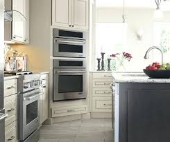 sherwin williams pure white wall color is benjamin moore berkshire beige kitchen cabinets dover kitchen cabinets kitchen cabinet ing guide gives