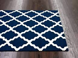red white and blue rugs rug area stylish navy within red white and blue rugs
