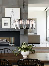 crystal pendant lighting. Crystal Pendant Lighting N