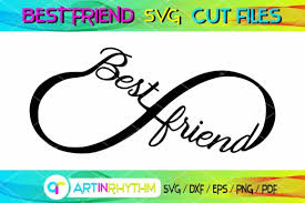 I should be able to create this map on specific website and then show it in the up with functionality mentioned above. 0 Bestfriend Print Designs Graphics