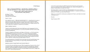 Mba Resume Sample Sample Cover Letters Resume Sample Ideas Sample