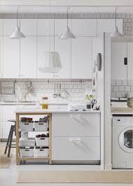 Notre Expertise Cuisine Prune Ikea Meilleur De Résultat Supérieur 62