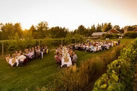 Kitchen Tables Portland Oregon Farm To Fork Dining In Portland Travel Portland