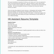 Resumes For Banking Jobs Sample Resume For Bank Jobs Pdf New Sample Resume For Banking Job
