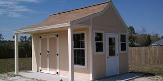 garden sheds plans. Garden Shed Plans With A Porch Sheds