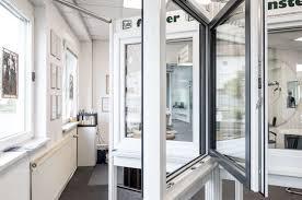 Kunststoff Aluminium Fenster Lutz Gmbh Ihr Fenster Experte In