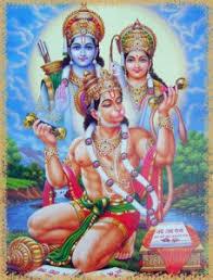 રઘુનંદન (શ્રી રામ) પ્રિય ભક્ત શ્રી હનુમાનજી – Jain Kranti | જૈન ક્રાંતિ