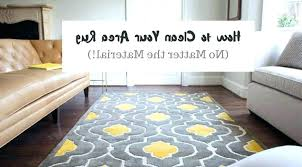 rug cleaning toronto area rug cleaning area rug cleaners awesome ideas amazing area rug carpet cleaning